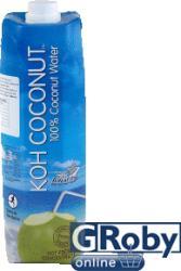 KOH COCONUT Kókuszvíz 100% 1L