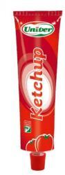 Univer Ketchup (70g)