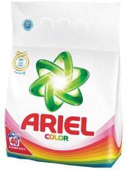 Ariel Color Mosópor 3kg