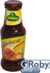 Kühne Barbecue Szósz (250ml)
