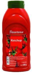 Dawtona Ketchup (500g)
