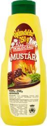 KALOCSAI Mustár (420+250g)