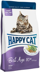 Happy Cat Supreme Fit & Well Senior Lamb & Salmon 1,8kg