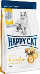 Happy Cat La Cuisine Rabbit 4kg