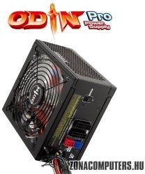 GIGABYTE Odin Pro 550W