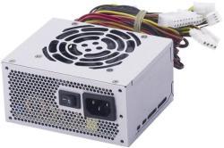 FSP FSP300-60GHS 300W (9PA300CW11)