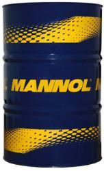 MANNOL 7407 SAE 50 (208L)