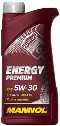 MANNOL 7908 Energy Premium 5W-30 (1L)