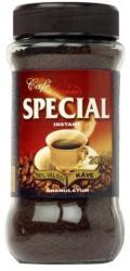 Globetti Special, instant, 200g