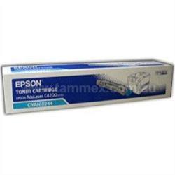 Epson S050244