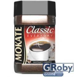 MOKATE Classic Everyday, instant, 90g