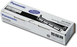 Panasonic KX-FAT92