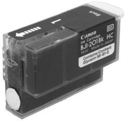 Canon BJI-201HC