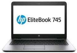 HP EliteBook 745 G3 T4H58EA