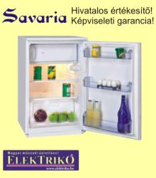 Savaria GN140