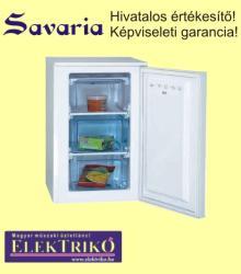 Savaria GN1451