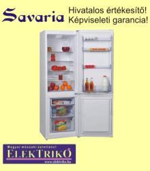 Savaria GN312