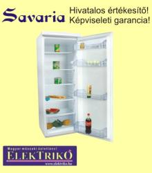 Savaria GN265