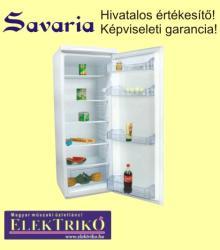 Savaria GN265