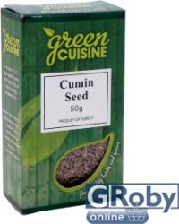 Green Cuisine Egész római kömény 50g