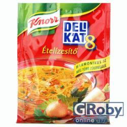 Knorr Ételízesítõ 75g