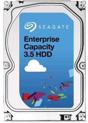 Seagate Enterprise Capacity 3.5 128MB 7200rpm SAS ST2000NM0045