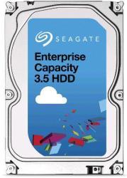 Seagate Enterprise Capacity 3.5 128MB 7200rpm SAS ST2000NM0045