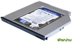 Origin Storage 500GB 5400rpm SATA DELL-500S/5-NB40