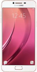 Samsung Galaxy C5 64GB Dual C5000