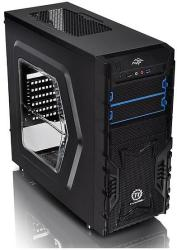 Thermaltake Versa H23 Window (CA-1B1-00M1WN-01)