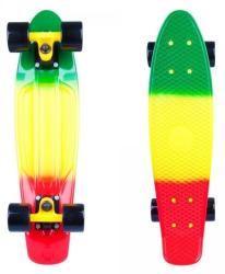 "Worker Sunbow 22"" Pennyboard (11753IN)"
