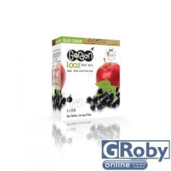 Garden Alma-feketeribiszke gyümölcslé 100% 3L