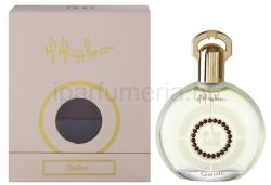M. Micallef Gaiac EDP 100ml