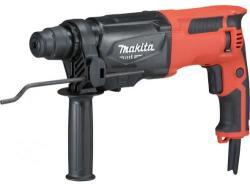 Makita M8701