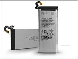 Samsung Li-Ion 3000 mAh EB-BN920ABA