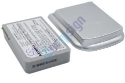 Compatible Dopod Li-Polymer 2500 mAh 35H-00051-03M