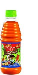 KUBU Multivitamin rostos ital 0,3L