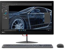 Lenovo ThinkCentre X1 AiO 10KF0001RI