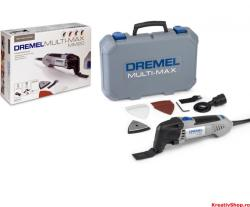 Dremel Multi-Max MM20-1/12
