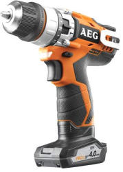AEG BSB 12C2 Li-X02B
