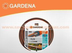 "GARDENA Comfort FLEX 25m 1"" (18057)"