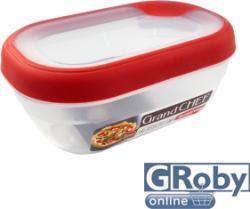 Curver Grand Chef Reloaded ételtartó 0.5l