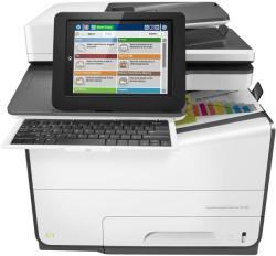 HP PageWide Enterprise Color Flow 586z (G1W41A)
