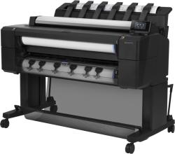 HP DesignJet T930 PS 36in (L2Y22B) Plotter