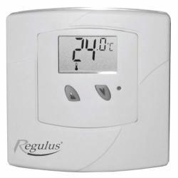 Regulus TP-18