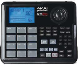 Akai XR20