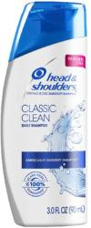 Head & Shoulders Classic Clean 250ml
