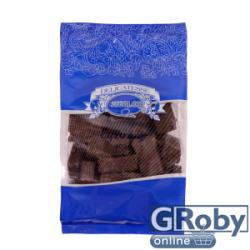 ZIEGLER Étcsokoládés Parány (400g)