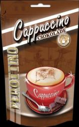 Perottino Cappuccino Chocolat, instant, 90g