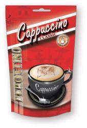 Perottino Cappucicno Classic, instant, 90g